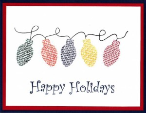 Happy_Holidays_Lights_by_luv2stamp827